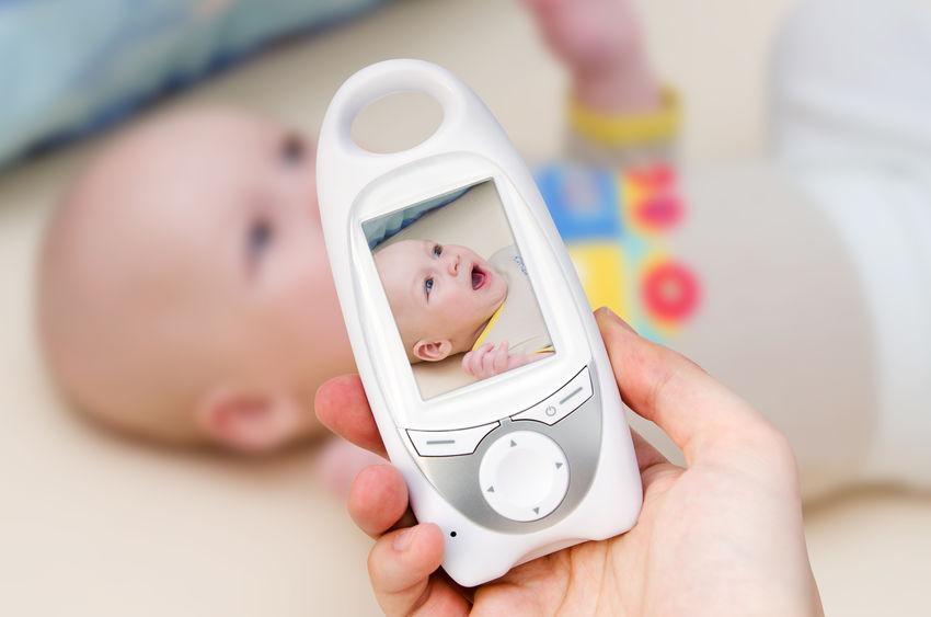 accessoires tendances pour votre bébé