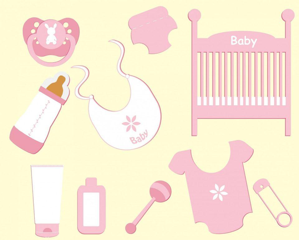 accessoires bebe