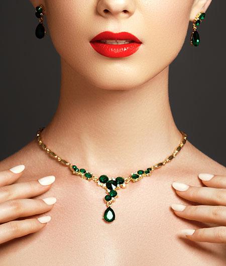 bijoux pas chers
